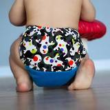 Tips on washing & caring for modern cloth nappies