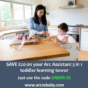 toddler-learning-tower-arc-assistant